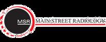 mainstreet-radiology-logo_edited.png