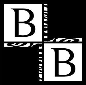 brigette Brigettes Boutique