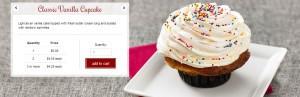 B7-DessertDrop-Cupcake