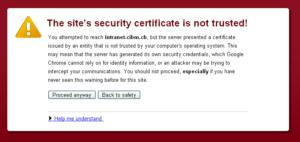 Cibm_certificate_chrome