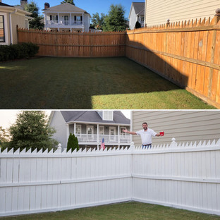 fence before and after.jpg