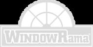 window-logo_edited.png