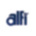 alfi.webp