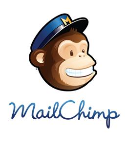 top-email-marketing-service-mailchimp-logo