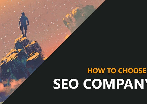 How to Choose a SEO Company