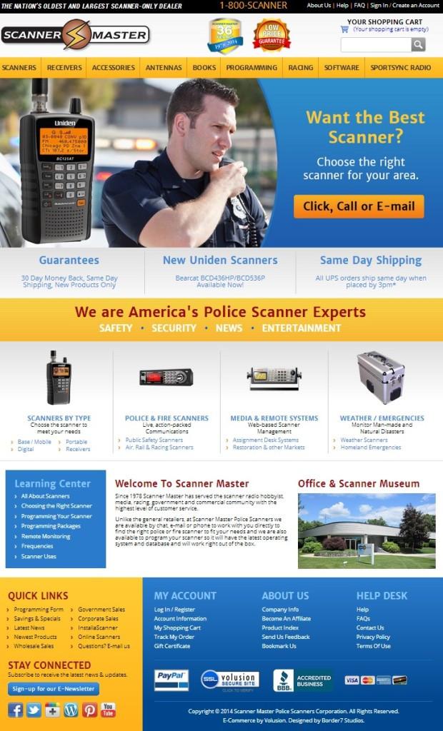 B7-ScannerMaster-Homepage