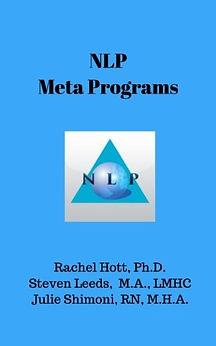nlp meta programs.jpg