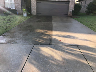 before and after driveway.jpg