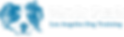 White_Text_Logo.png