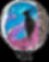 Yoga_Deck_LLC_Logo.png