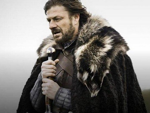 Brace Yourself, Mobile is Still Coming
