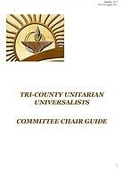 chair-guide.jpg