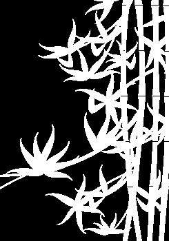 bamboo%20element%20transparent%20(1)_edi