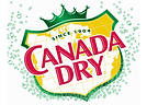 Canada-Dry-logo.png