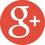 Old Google Homepage