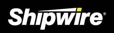 Shipwire Partnership