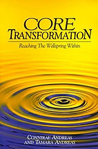 core transformation book