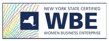 wbe-logo_edited.png