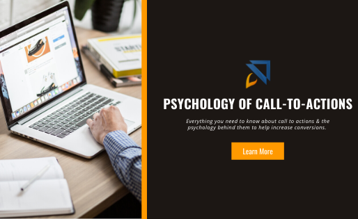 Psychology of Call to Actions & Colors