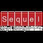 sequel-logo_edited.png