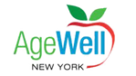 age-well-logo_edited.png