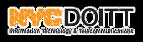 doitt-logo_edited.png