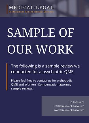 Medical-Legal_Sample.png