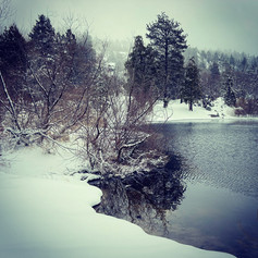 snowy lake.jpg