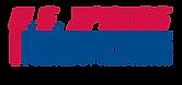 US-Express-Logo-300x141.png