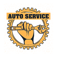 auto service.png