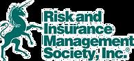 risk-logo_edited.png