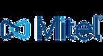 mitel-vector-logo_edited.png