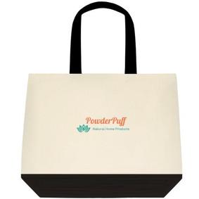 PowderPuff Canvas Bag.jpeg