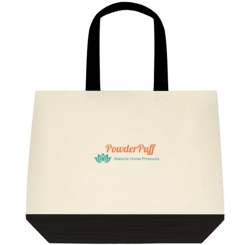 PowderPuff Canvas Bag.jpeg