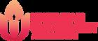 logo_gradient-300x126.png