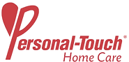 personal-touch-logo_edited.png