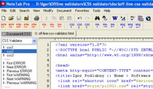 html-css-clipbar