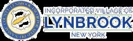 lynbrook-logo_edited.png