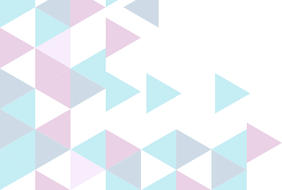 triangles background.png