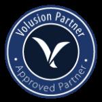 volusion_approved_partner_logo