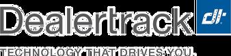 dealertrack-logo_edited.png