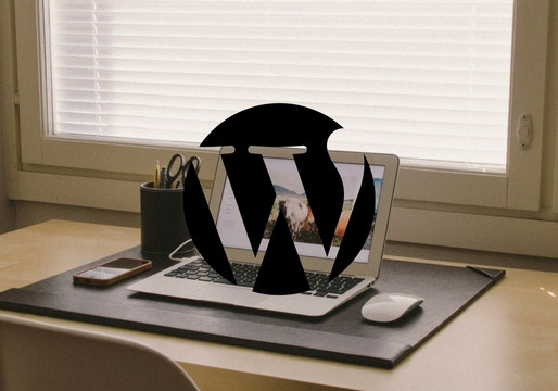 Shopify for WordPress Plugin – eCommerce Tips