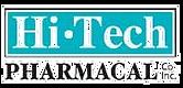 hi-tech-pharmacal-logo_edited.png