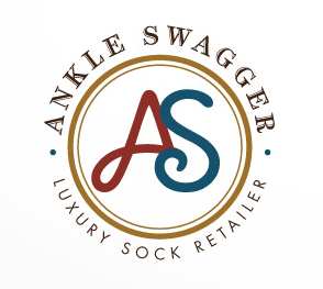 Ankle Swagger Logo