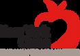 new-york-cares-logo.png