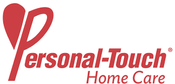 personal-touch-logo.png