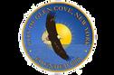 glen-cove-logo_edited.png