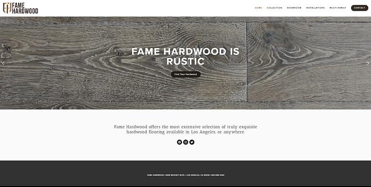 fame-hardwood-before.png