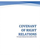 covenant-of-right-relations.jpg