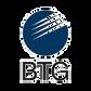 btg-logo_edited.png